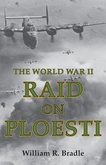The Daring World War II Raid on Ploest