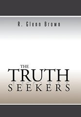 The Truth Seekers