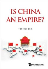 Is China a 21st Century Imperialist?