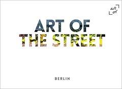 Art of the Street