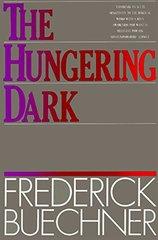 The Hungering Dark
