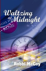 Waltzing at Midnight