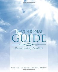 Devotional Guide: Overcoming Conflict