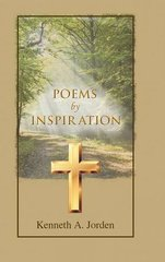 Poems by Inspiration
