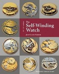 The Self-Winding Watch: 18th-21st Century