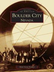Boulder City, Nevada: Nevada