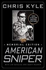 American Sniper (Memorial Edition)