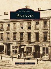 Batavia