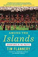 Among the Islands