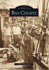 Bay County