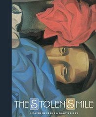 The Stolen Smile