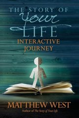 The Story of Your Life: Interactive Journey
