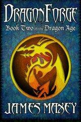 DragonForge