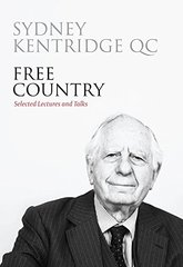 Free Country: Selected Lectures and Talks