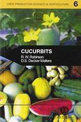 Curcurbits