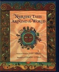 Nursery Tales Around the World
