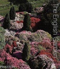 """The English Garden: """""""""""