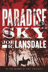 "Paradise Sky: """""