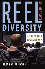 Reel Diversity: A Teacher's Sourcebook