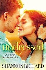 "Undressed: """""