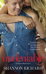 """Undeniable: """""""""""
