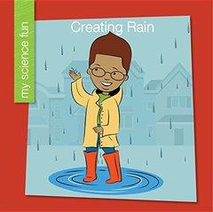 Creating Rain