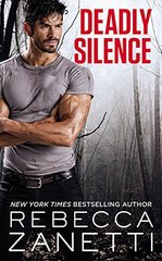 "Deadly Silence: """""