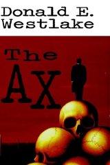 "The Ax: """""