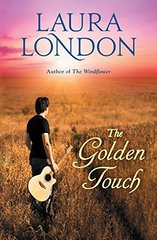 The Golden Touch: """"
