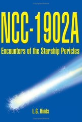 Ncc-1902a: Encounters of the Starship Pericles