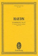 Symphony 97 C Maj