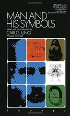 Man and His Symbols by Jung, C. G.