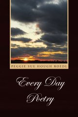 Every Day Poetry by Roedl, Peggie