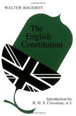 English Constitution