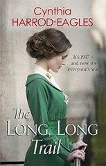 The Long, Long Trail: War at Home, 1917