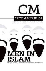 Men in Islam