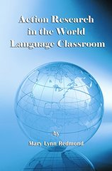 Action Research in World Language Classroom