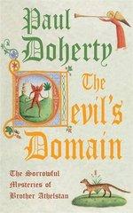 """The Devil's Domain: """""""""""