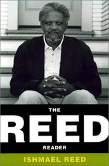 """The Reed Reader: """""""""""