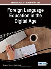 Handbook of Research on Foreign Language Education in the Digital Age