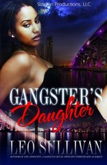 A Gangsta's Daughter