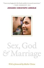 Sex, God, & Marriage
