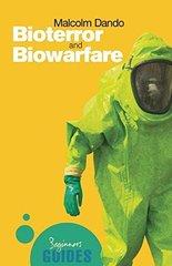 Bioterror And Biowarfare