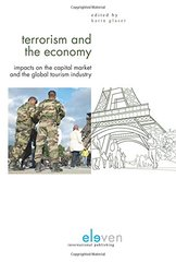Terrorism and the Economy: Impacts on the Capital Market and the Global Tourism Industry