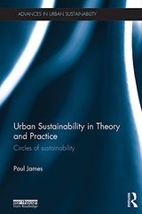 Urban Sustainability in Theory and Practice: Circles of Sustainability