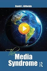 The Media Syndrome