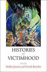 Histories of Victimhood