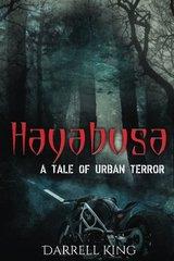 Hayabusa: A Tale of Urban Terror