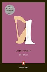 The Price: A Play