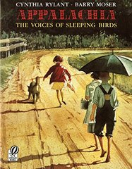 Appalachia: The Voices of Sleeping Birds